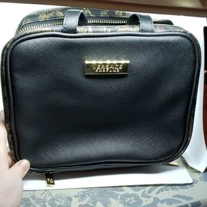 Versace cosmetic bag
